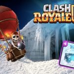 3 Combos para ganar coronas con el globo bombástico en Clash Royale
