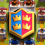 El mejor mazo para torneos 2C2 en Clash Royale