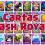 Clash Royale Cartas (Trucos y Guía)